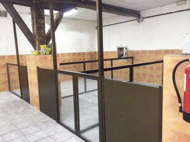Centro Amare de Domi Canes